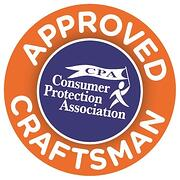 LOGO-CPA-Approved-Stamp-1