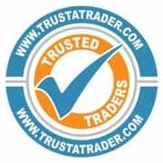 trust_trader-1