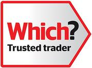 which-trusted-trader-large-logo-1