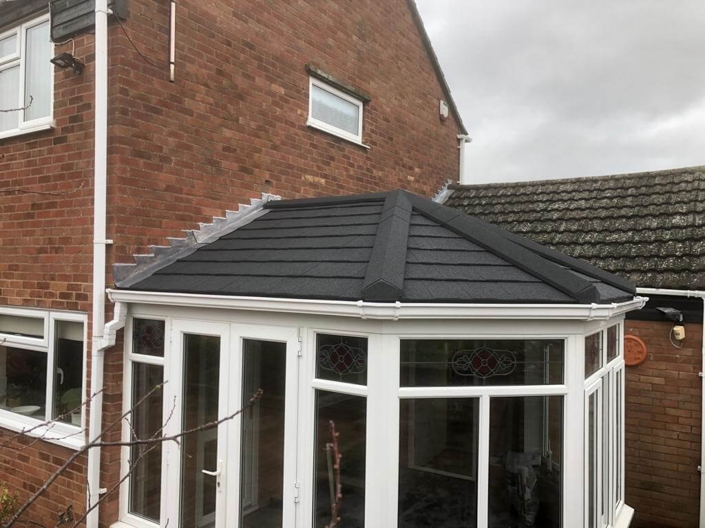 Conservatory_Roof_Conversion_Bar_Hill