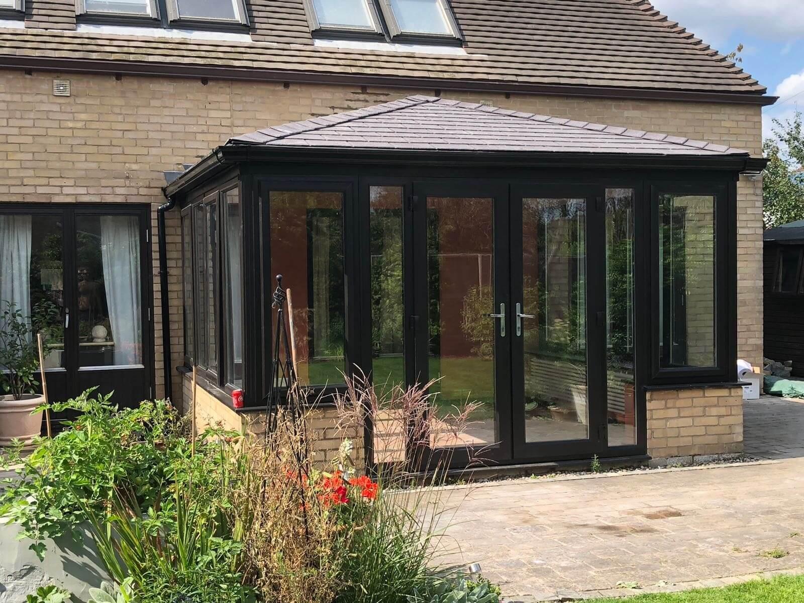 Conservatory_Roof_Conversion_Barton