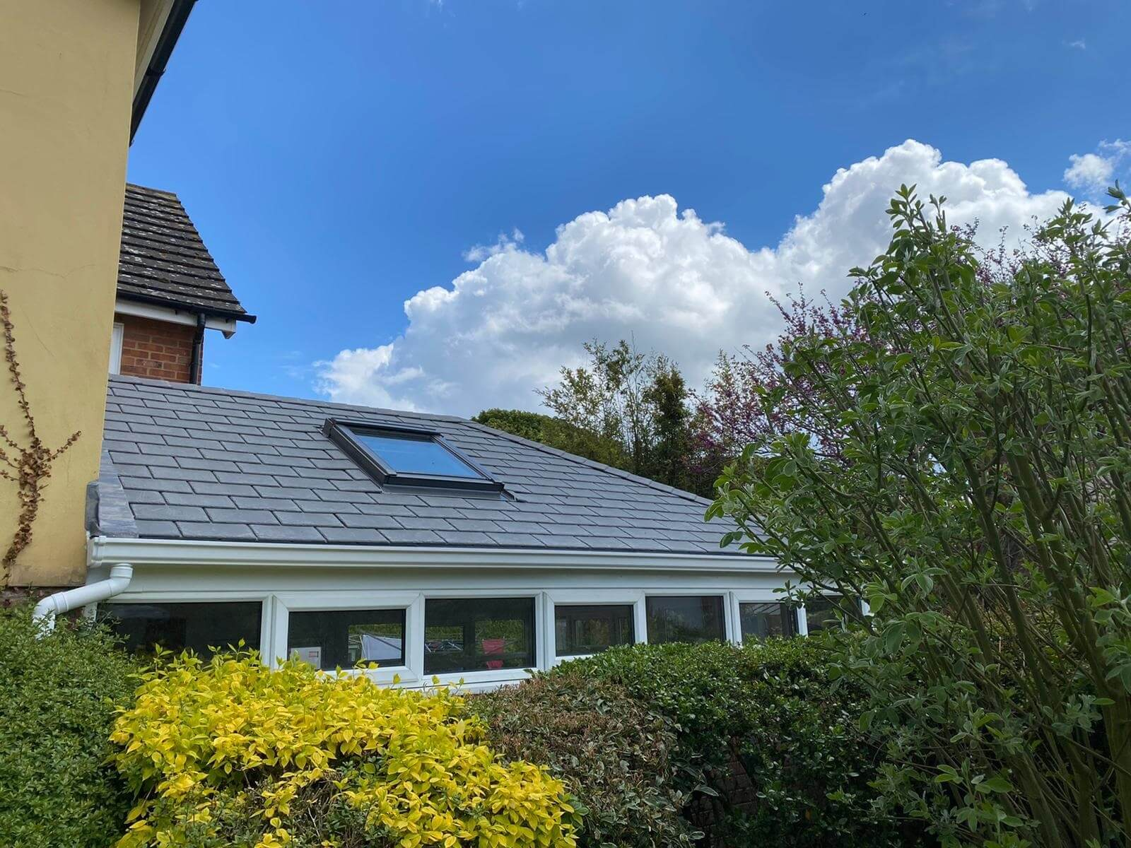 Conservatory_Roof_Conversion_Bury_St_Edmunds-1
