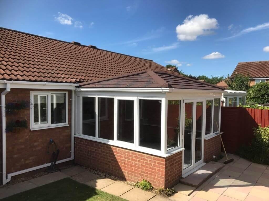 Conservatory_Roof_Conversion_Cambridge