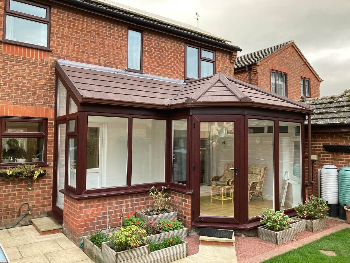 Conservatory_Roof_Conversion_Ely
