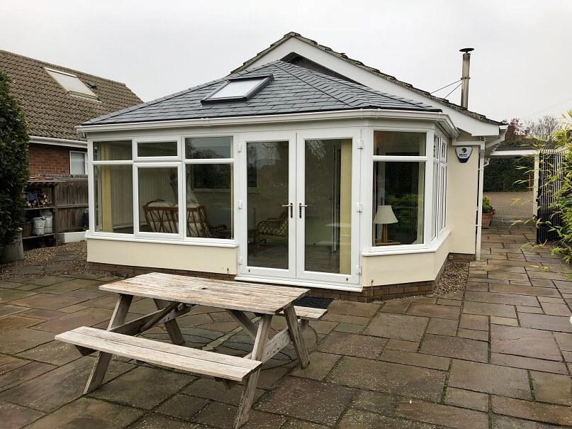 Conservatory_Roof_Conversion_Girton