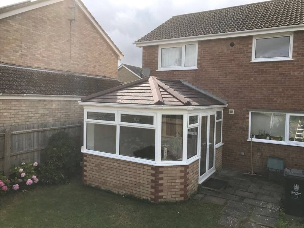 Conservatory_Roof_Replacement_Bar_Hill
