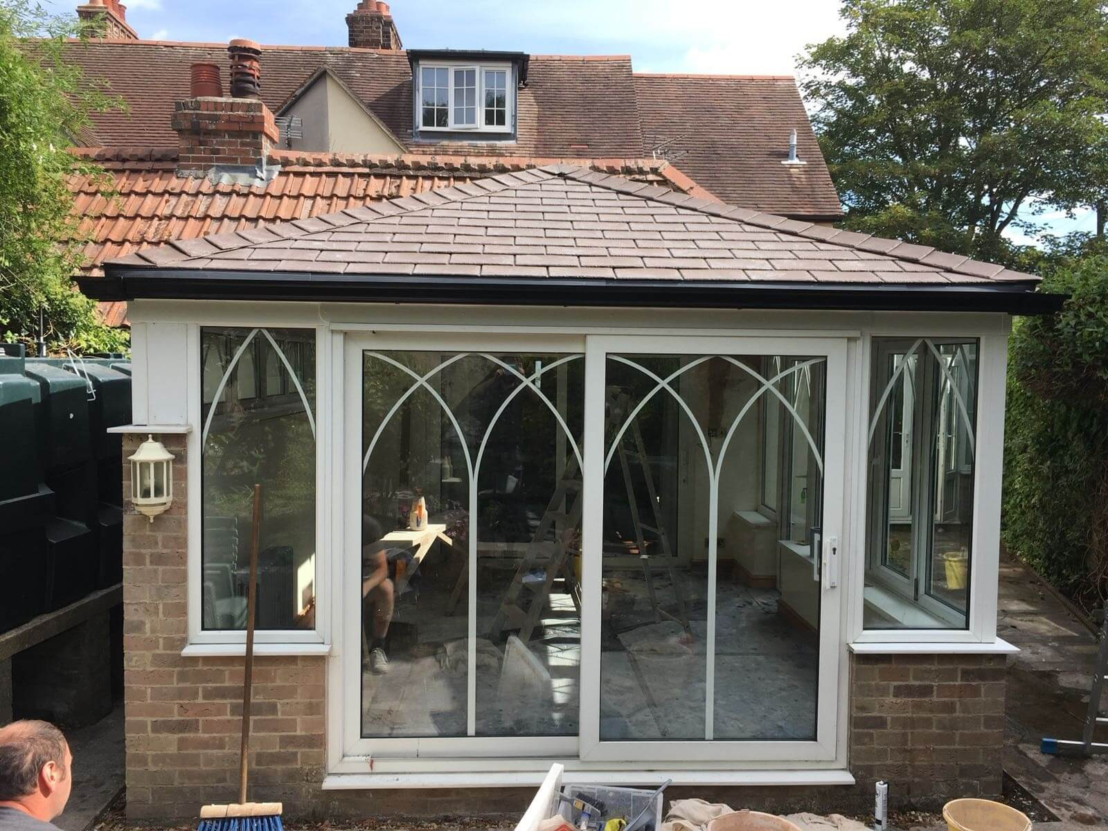 Conservatory_Roof_Replacement_Cambridge (1)