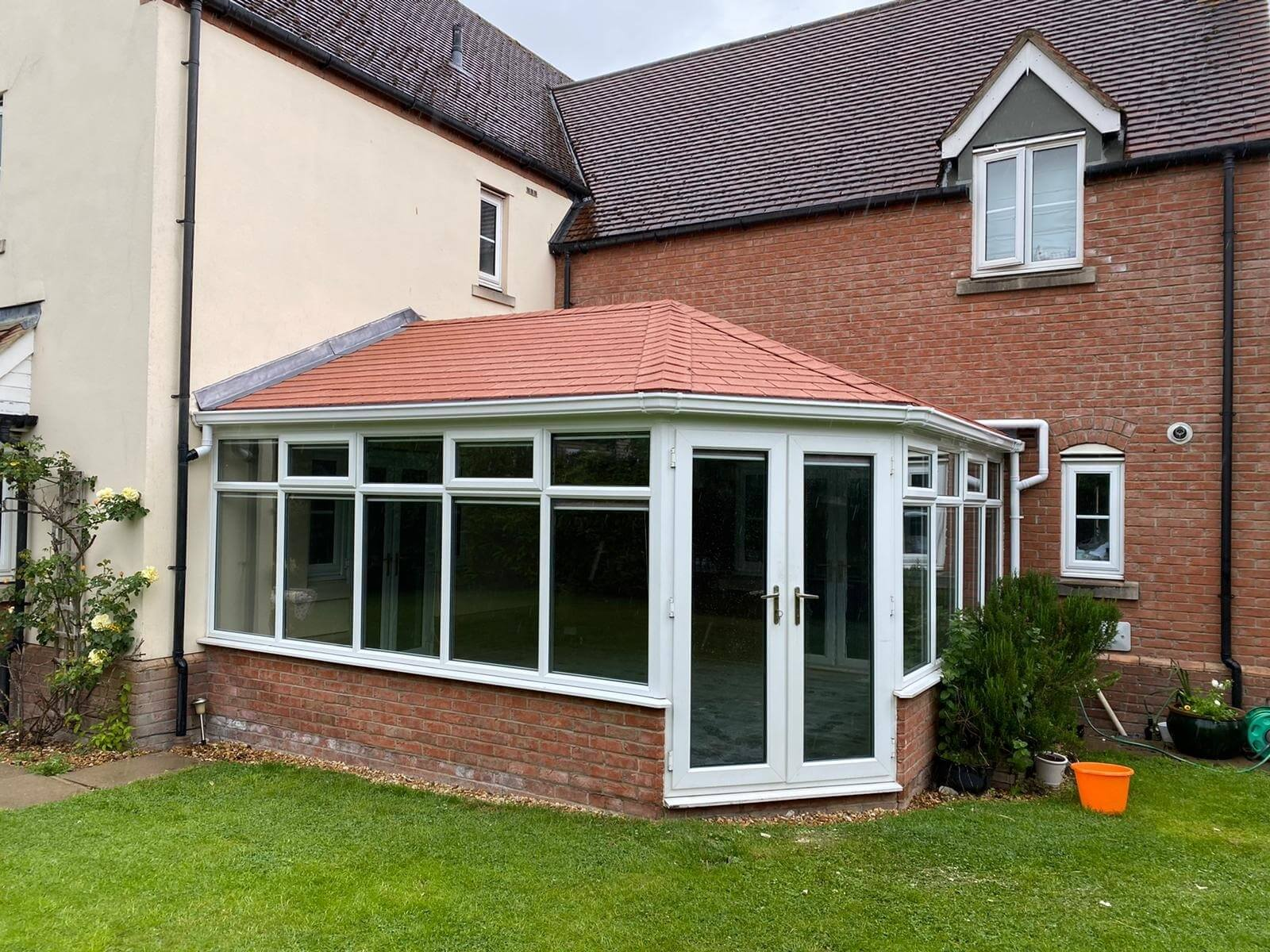 Conservatory_Roof_Replacement_Ely