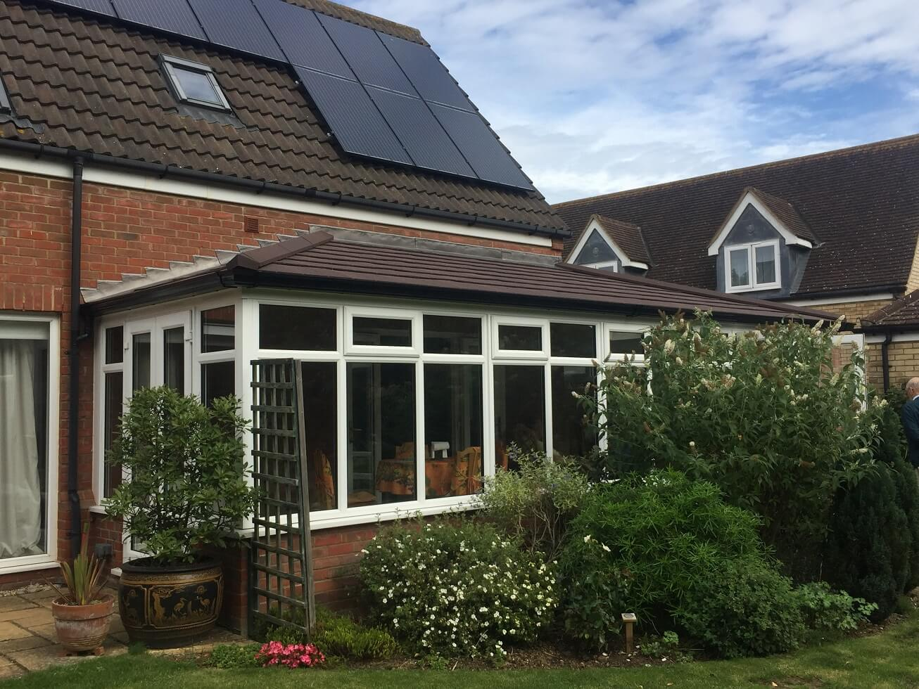 Double_Hipped_Conservtory_Roof_Replacement_Cambroune