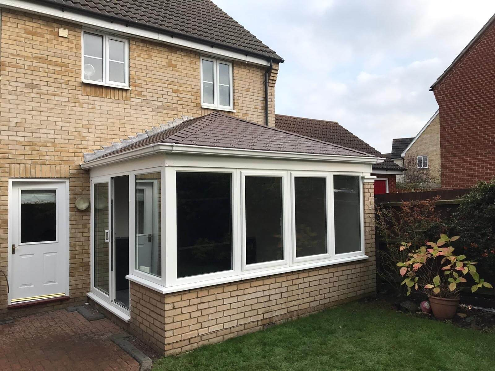Edwardian_Conservatory_Conversion_Witchford