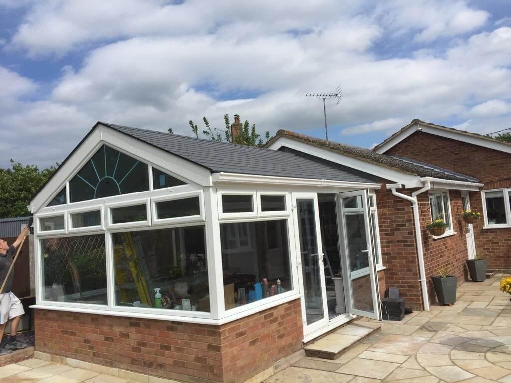 Gable_Guardian_Warm_Roof_Maldon