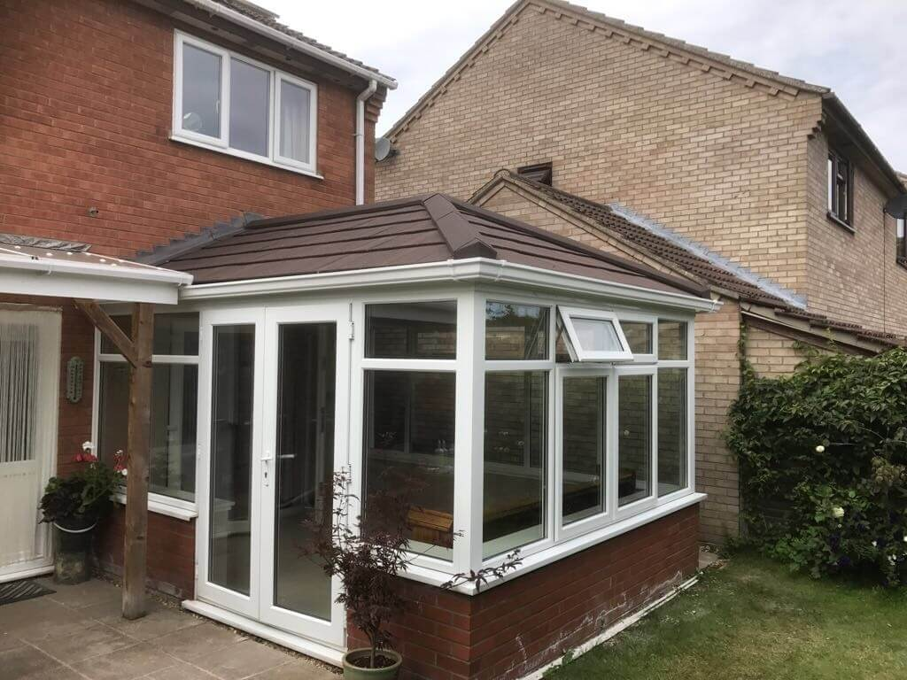 Guardian_Warm_Roof_Attleborough
