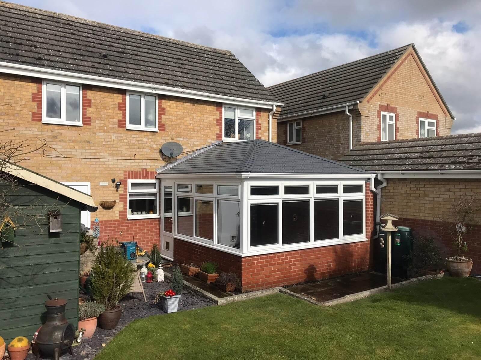 Guardian_Warm_Roof_Burwell