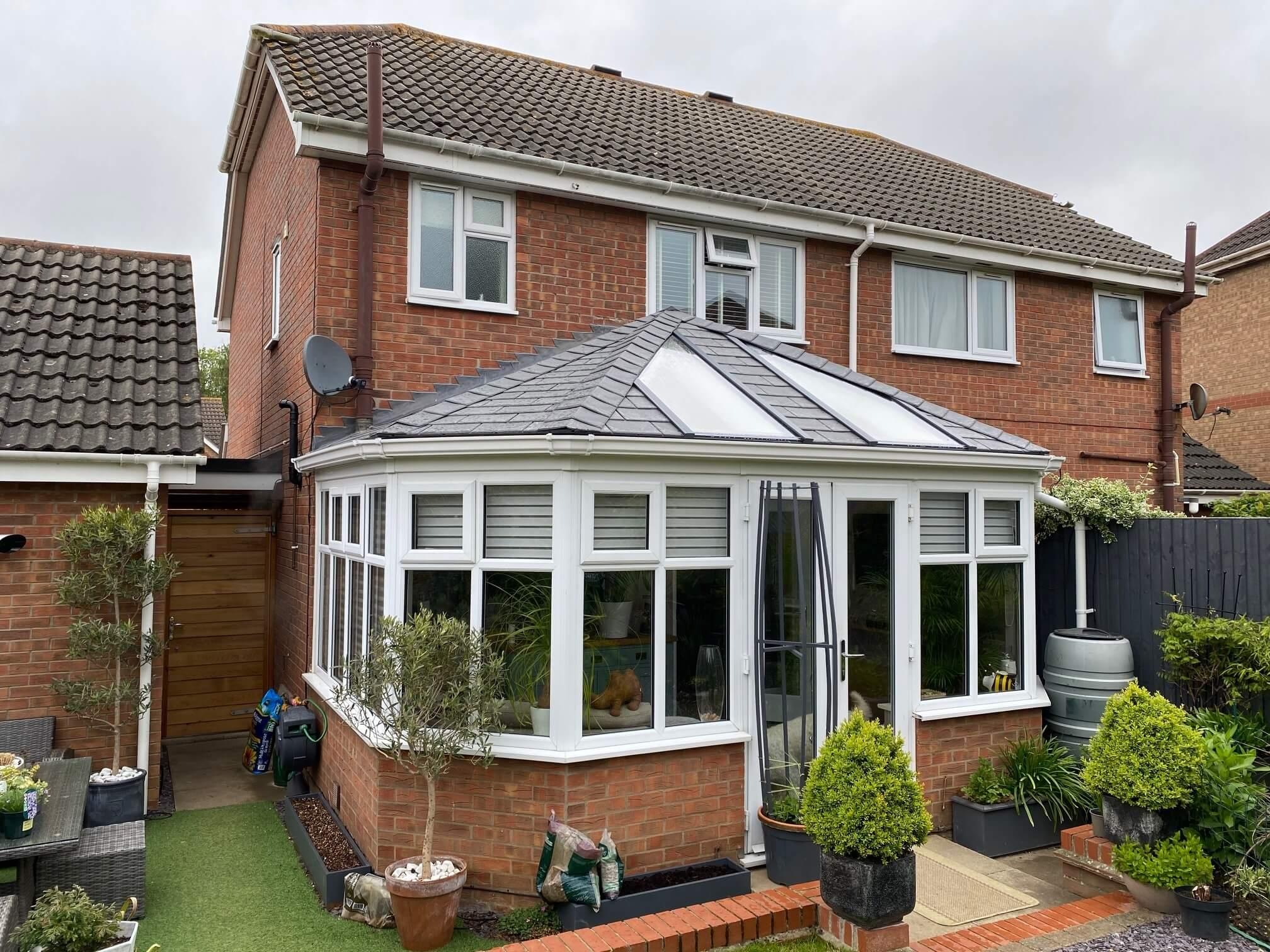 Guardian_Warm_Roof_Bury_St_Edmunds