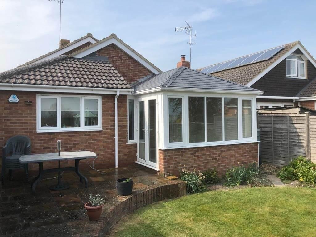Guardian_Warm_Roof_Haslingford