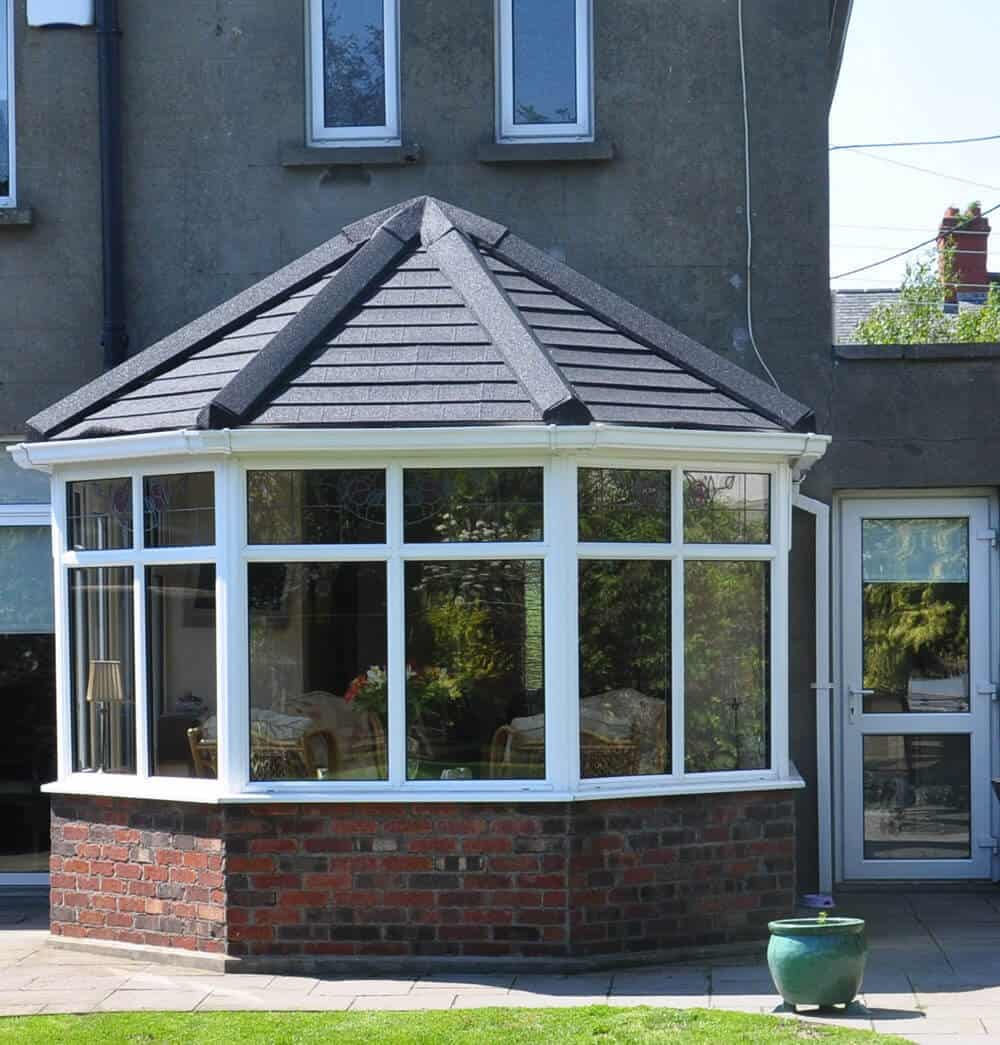 Insulated-Victorian-Conservatory-Tiled-Roof-e1376242061346