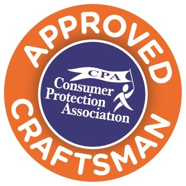 LOGO-CPA-Approved-Stamp