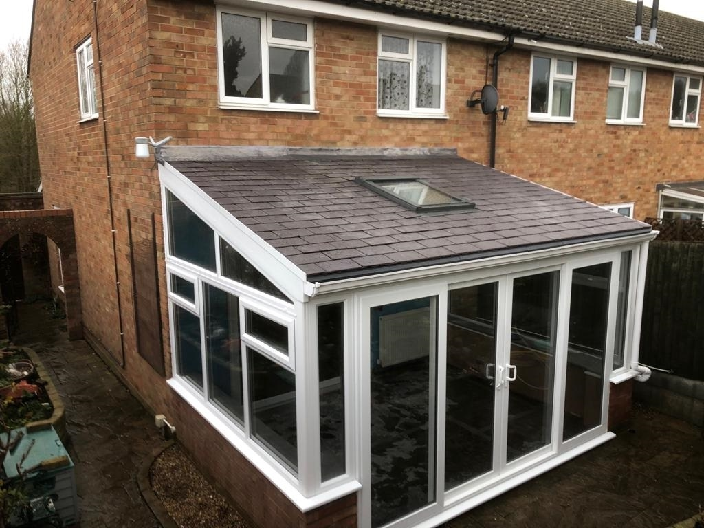 Lean_To_Conservatory_Solid_Roof_Sudbury