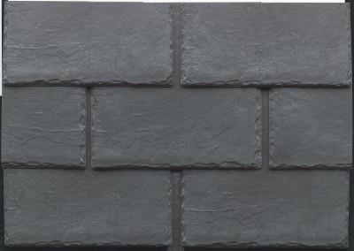 Roof_Tile_706_Plum-1