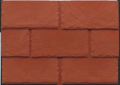 Roof_Tile_709_Brick_Red