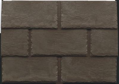 Roof_Tile_712_Chestnut_Brown-1