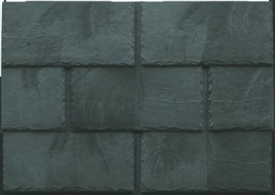 Roof_Tile_718_Grey-Black_Blend