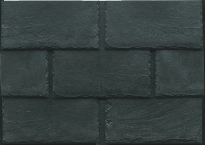 Roof_Tile_801_Stone_Black