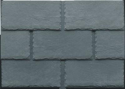 Roof_Tile_803_Mist_Grey-1