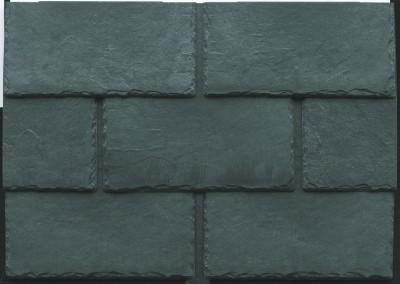 Roof_Tile_804_Pewter_Grey