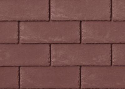 Roof_Tile_809_Red_Rock