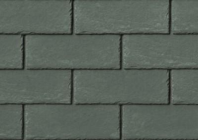 Roof_Tile_814_Olive