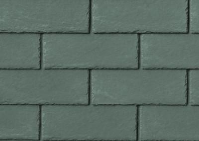 Roof_Tile_815_Sage_Green