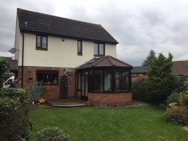 Solid_Conservatory_Roof_Bar_Hill