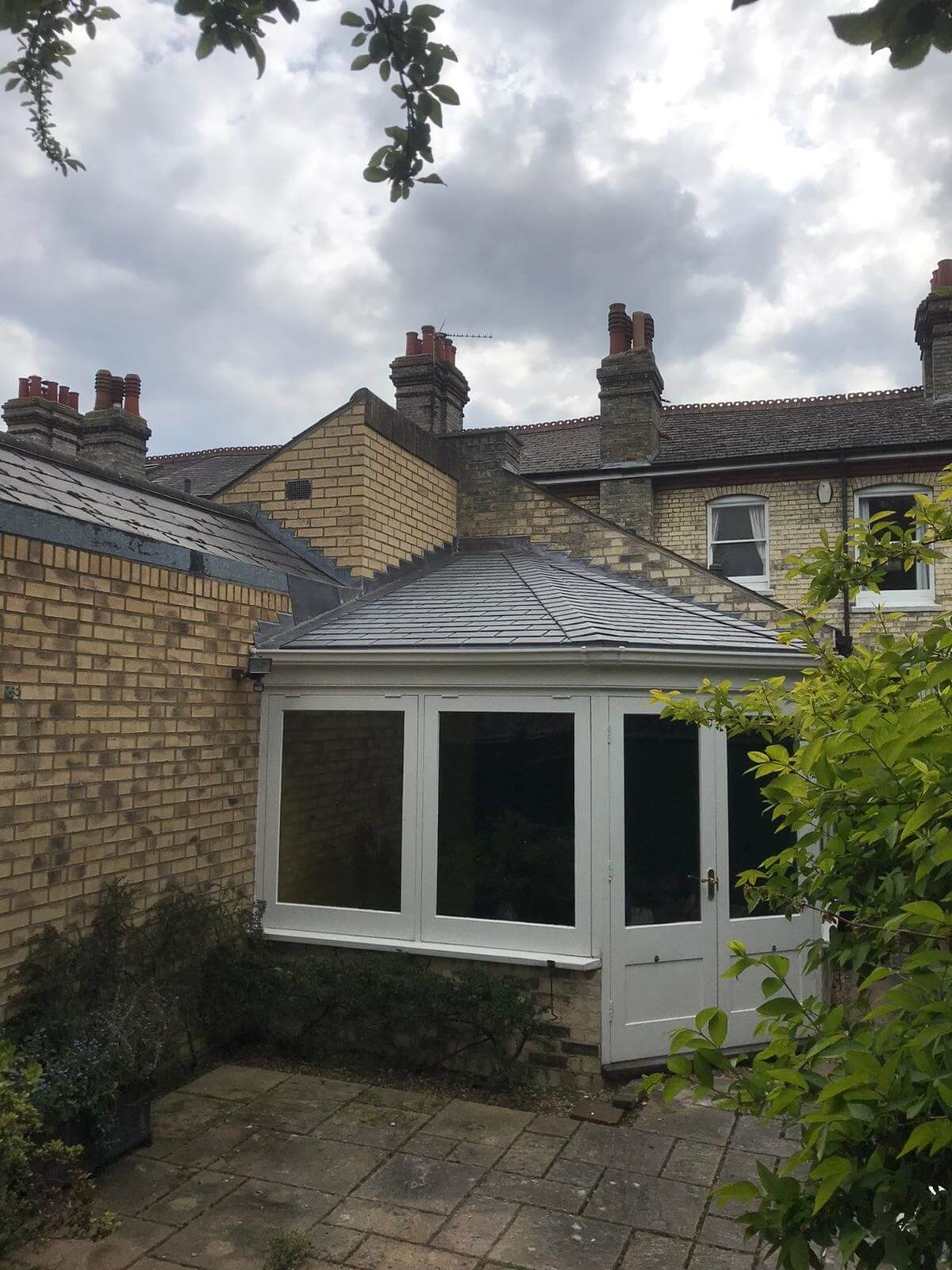 Solid_Conservatory_Roof_Cambridge