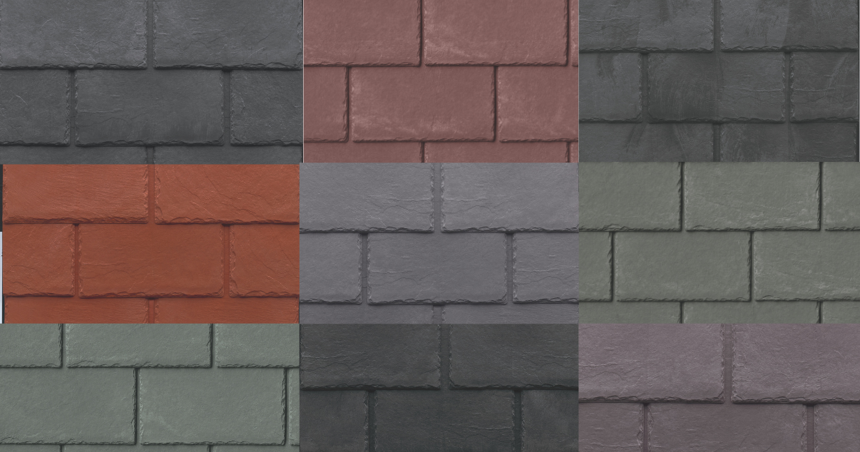 Tapco Roof Slates Collage  (1)