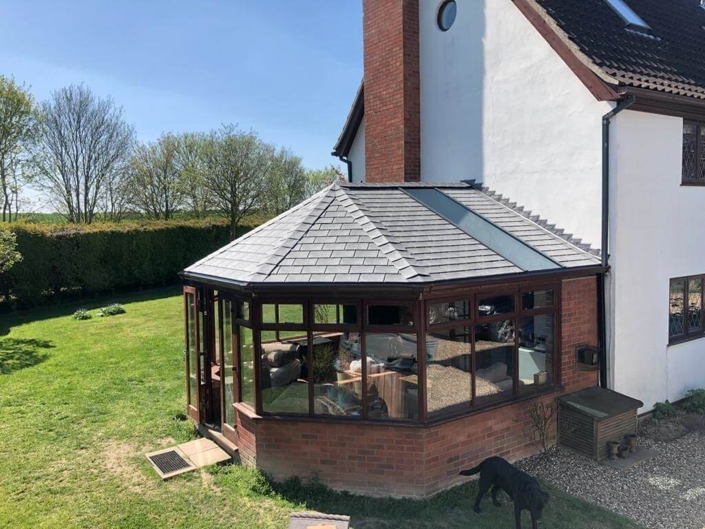 Victorian_Conservatory_Conversion_Cambs