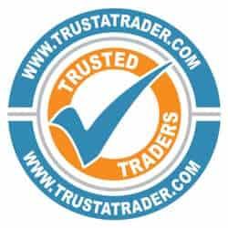 trust_trader